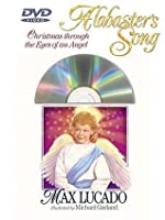 Alabaster's Song [With DVD]