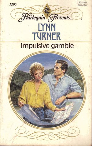 Impulsive Gamble