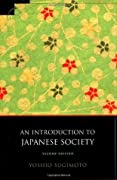 An Introduction to Japanese Society