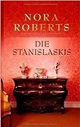 Die Stanislaskis 1-3: Melodie der Liebe/Verführung in Manhattan/Gegen jede Vernunft