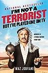 I'm Not a Terrori...