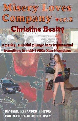 Misery Loves Company ver.2 Christine Beatty