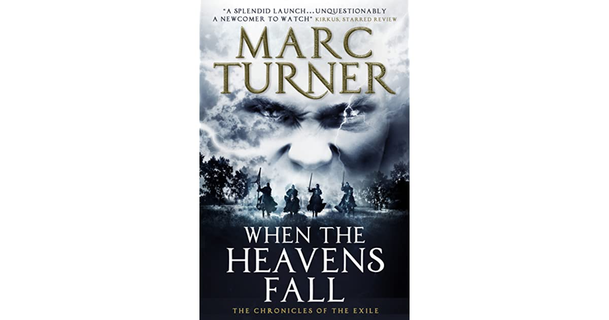 Guardian Wars (Guardian of the Gates of Heaven Book 2)