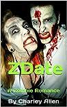 ZDate: A Zombie Romance