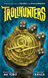 Trollhunters by Guillermo del Toro