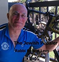 The Jewish Pedaler