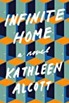 Infinite Home audiobook download free