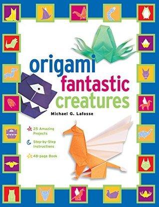 Origami-fantastic-creatures