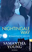Nightingale Way - Romantische Nächte (Edinburgh Love Stories, #6)