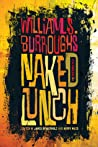 Naked Lunch: The ...