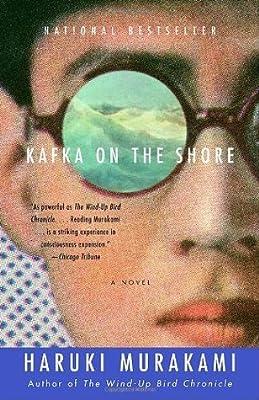 'Kafka