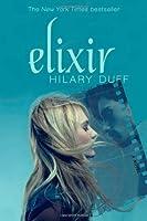 Elixir (Elixir, #1)