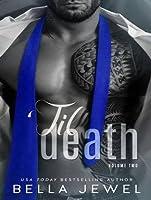 'Til Death: Part 2 ('Til Death, #2)
