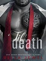 'Til Death: Part 1 ('Til Death, #1)