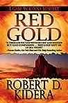 Red Gold (Gabe McKenna Mystery #1)