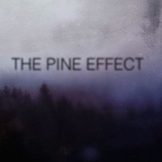 The Pine Effect