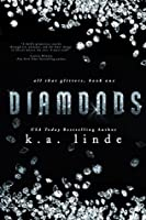 Diamonds (All That Glitters #1)