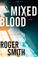 Mixed Blood (Cape Town #1)