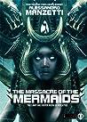 The Massacre of the Mermaids
