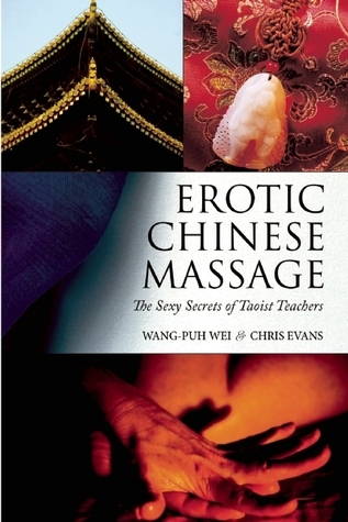 Erotic-Chinese-Massage-The-Sexy-Secrets-of-Taoist-Teachers