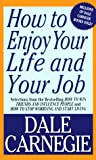 How To Enjoy Your Life And Your Job ebook download free