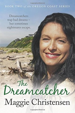 The Dreamcatcher (The Oregon Coast series #2)