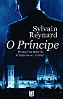O Príncipe (The Florentine, #0.5)