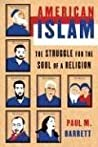 American Islam by Paul M. Barrett