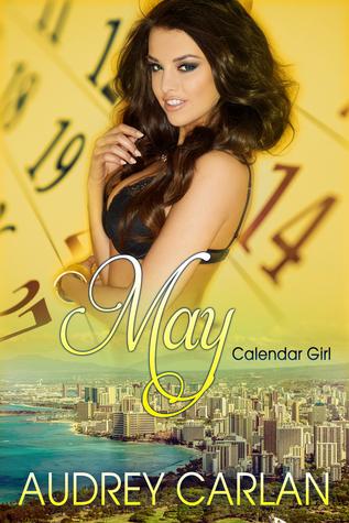 May (Calendar Girl, #5)