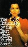 The Hothouse by the East River