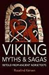 Viking Myths & Sa...