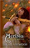 Aerisia: Field of Battle (The Sunset Lands Beyond, #3)