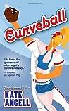 Curveball (Richmond Rogues, #2)