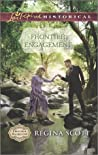 Frontier Engagement by Regina Scott