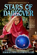 Stars of Darkover