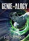 Genie-Alogy by H.B.  Morris