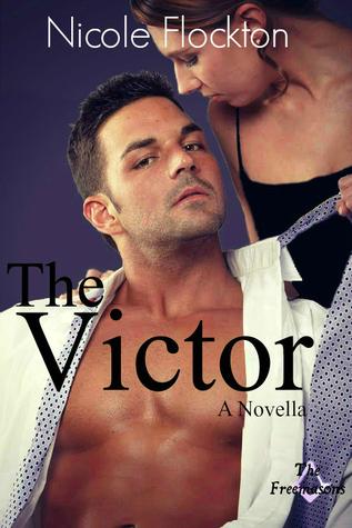 The Victor (The Freemasons - #1)