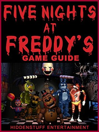 FIVE NIGHTS AT FREDDYS GAME: HOW TO DOWNLOAD FOR KINDLE FIRE
