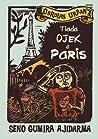 Tiada Ojek di Paris: Obrolan Urban