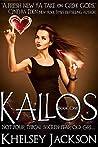 Kallos (Kallos #1)