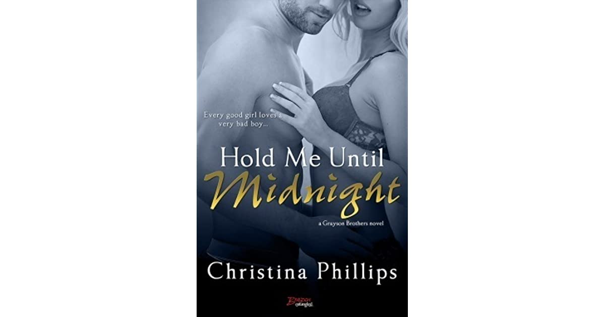 hold me tight ebook free