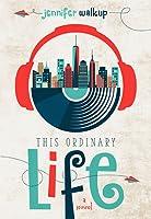 This Ordinary Life