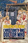 Bigger on the Inside: Christianity and Doctor Who