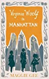 Virginia Woolf in Manhattan