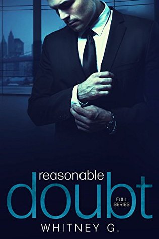 Reasonable Doubt: Full Series