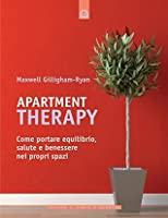 Apartment Therapy