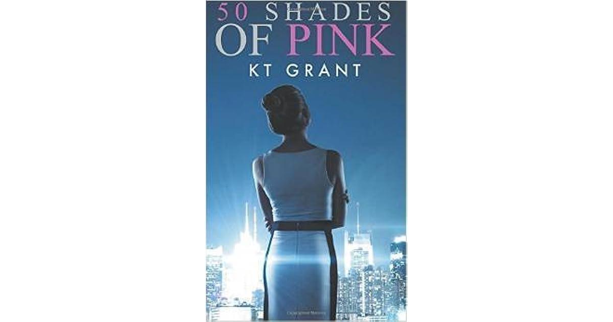 Kt grant goodreads giveaways