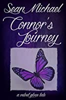 Connor's Journey: A Velvet Glove Story