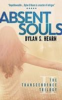 Absent Souls (The Transcendence Trilogy, #2)