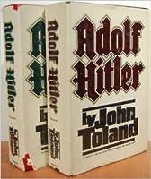 Adolf Hitler, 2 Vols